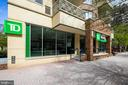 - 6216 28TH ST N, ARLINGTON