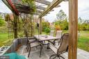 Great for Grilling and Dining - 3245 THEODORE R HAGANS DR NE, WASHINGTON