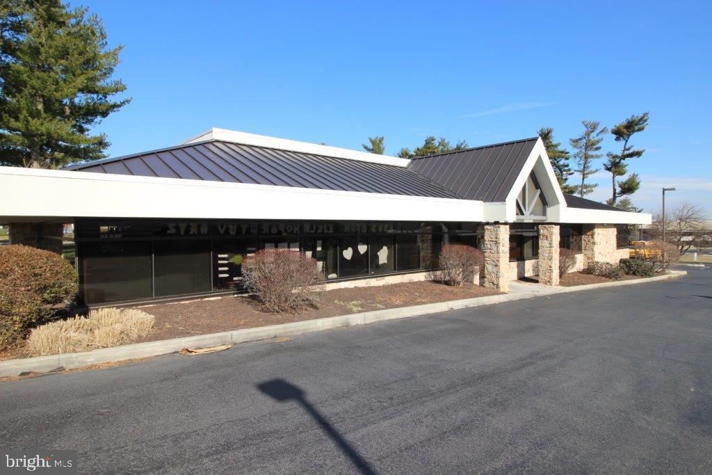 Property için Kiralama at Wyomissing, Pennsylvania 19610 Amerika Birleşik Devletleri
