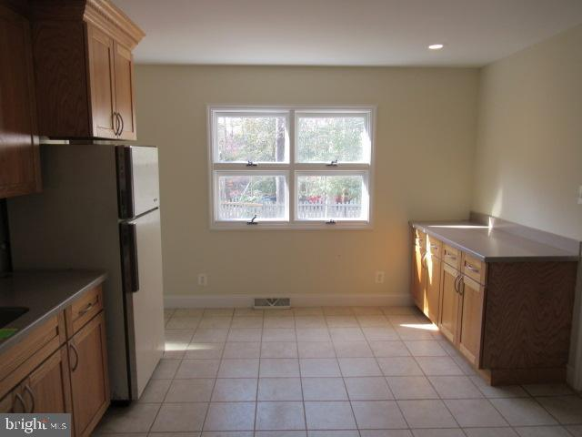 Additional photo for property listing at  Medford Lakes, New Jersey 08055 Hoa Kỳ