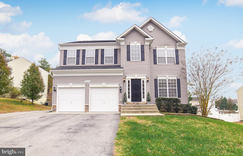 Property voor Verkoop op Great Mills, Maryland 20634 Verenigde Staten