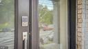 Keyless Entry - 4314 14TH ST NW, WASHINGTON