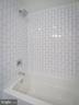 Unit B Bathroom #2 - 4314 14TH ST NW, WASHINGTON