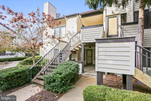 10038 HELLINGLY PL #279