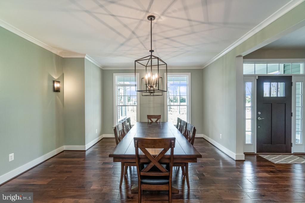 Additional photo for property listing at  Bealeton, Virginia 22712 Estados Unidos
