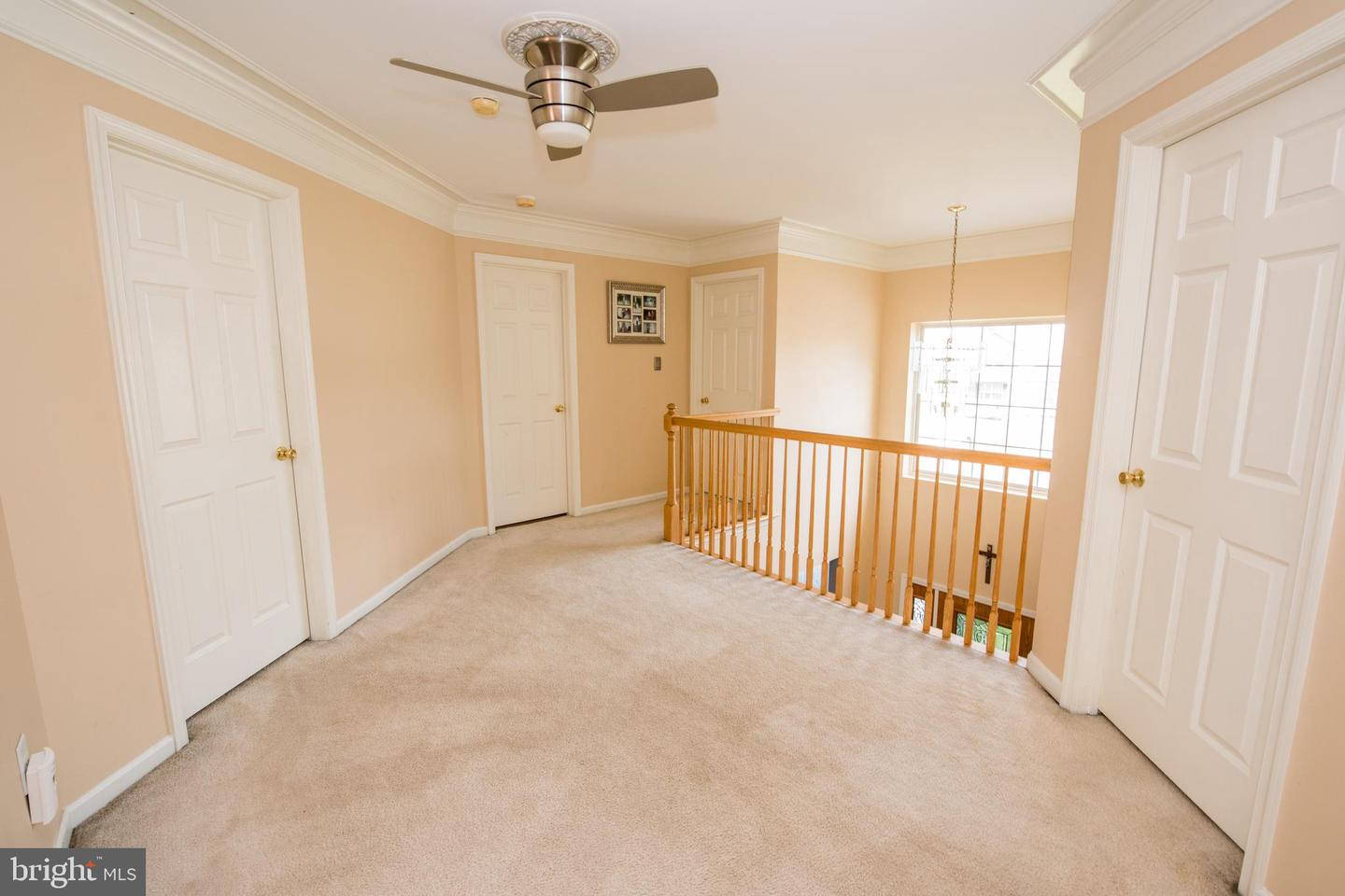 Additional photo for property listing at  Berlin, New Jersey 08009 United States