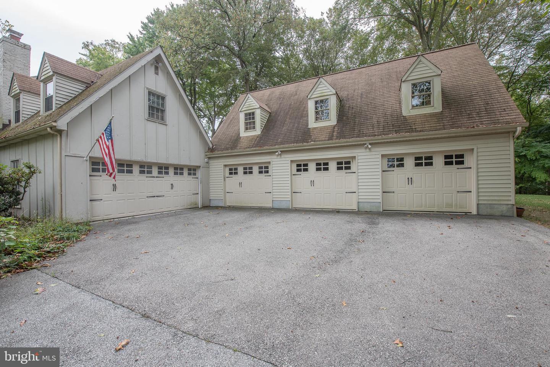 Additional photo for property listing at  Gladwyne, Pennsylvanien 19035 Vereinigte Staaten