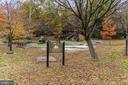 Near by parks - 1307 N ODE ST #404, ARLINGTON