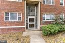 Welcome Home - 1307 N ODE ST #404, ARLINGTON