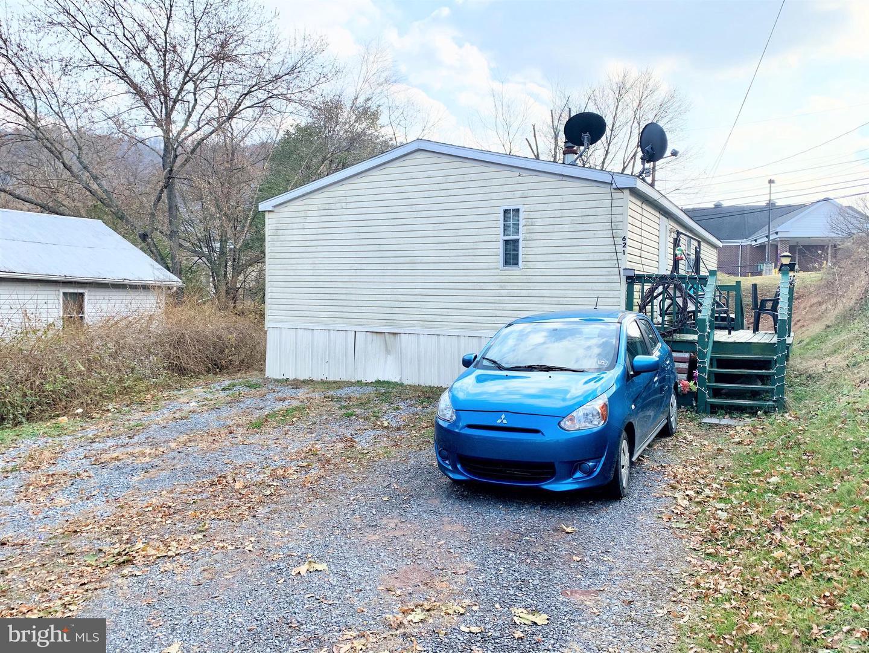 Single Family Homes für Verkauf beim Saxton, Pennsylvanien 16678 Vereinigte Staaten