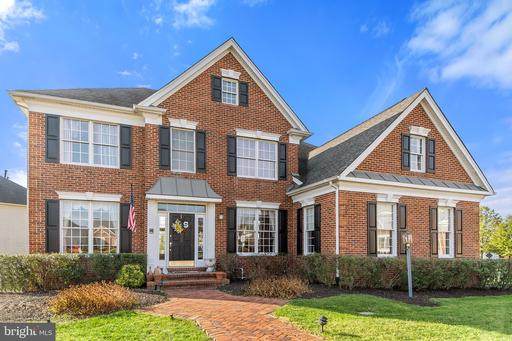 15105 GOLF VIEW DR