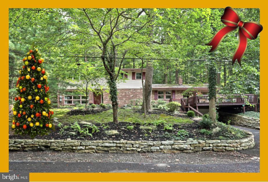 Single Family Homes للـ Sale في Mount Gretna, Pennsylvania 17064 United States