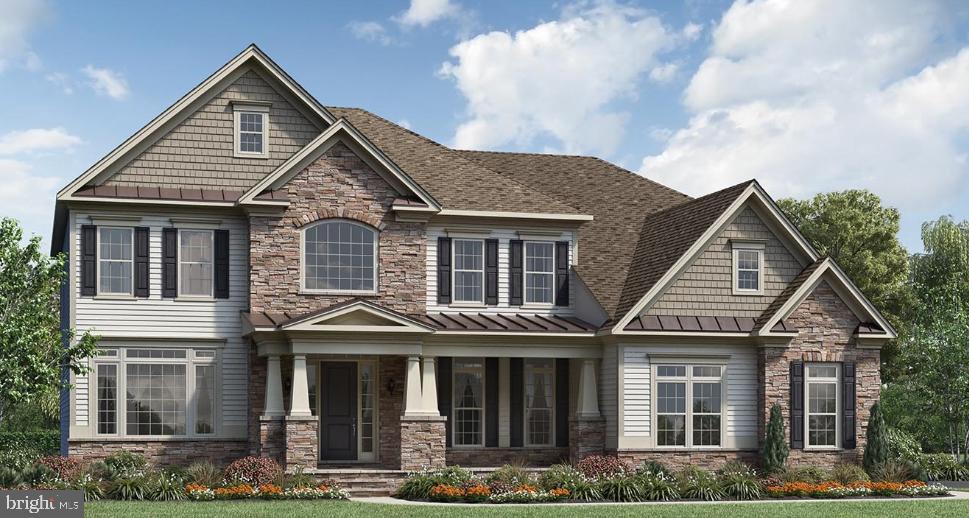 Property por un Venta en Baldwin, Maryland 21013 Estados Unidos