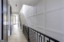 Designer touches around every corner - 1712 15TH ST NW #3, WASHINGTON