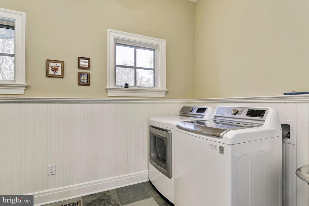 Laundry Room - 57 BLENHEIM FARM LN, PHOENIX