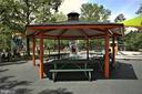 Stunning new park - 3327 S STAFFORD ST, ARLINGTON