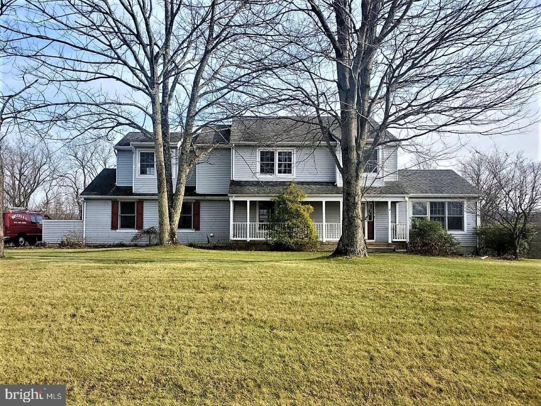 Single Family Homes für Verkauf beim Sussex, New Jersey 07461 Vereinigte Staaten