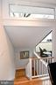 Upper Landing - 54 G ST SW #113, WASHINGTON