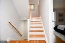 Landing - 54 G ST SW #113, WASHINGTON