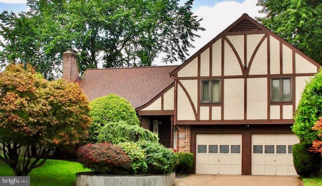 Single Family Homes pour l Vente à Silver Spring, Maryland 20910 États-Unis