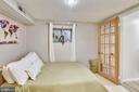 LL bonus room - 3327 S STAFFORD ST, ARLINGTON