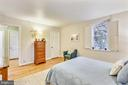 Another view - 3327 S STAFFORD ST, ARLINGTON