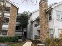 - 4443 FAIR STONE DR #202, FAIRFAX
