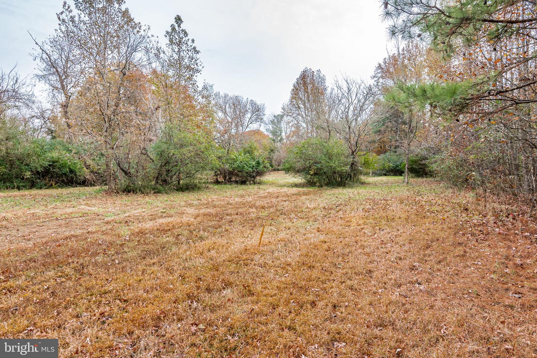 土地,用地 为 销售 在 Glen Allen, 弗吉尼亚州 23059 美国
