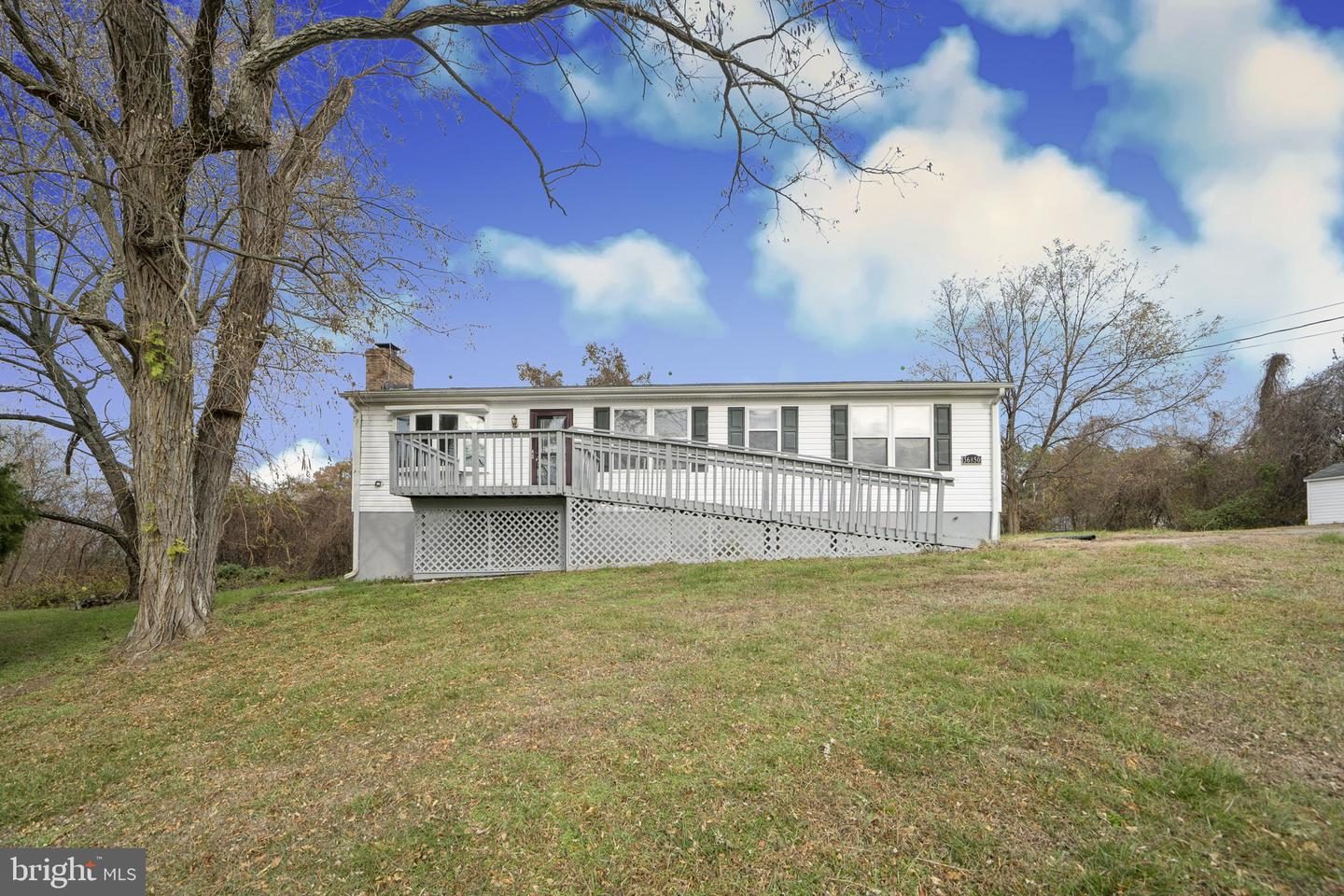 Property for Sale at Bushwood, Maryland 20618 United States