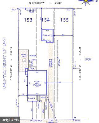 MLS VAAR157132 in PENROSE
