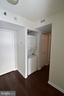 Laundry in-unit - 10101 GROSVENOR PL #1919, ROCKVILLE