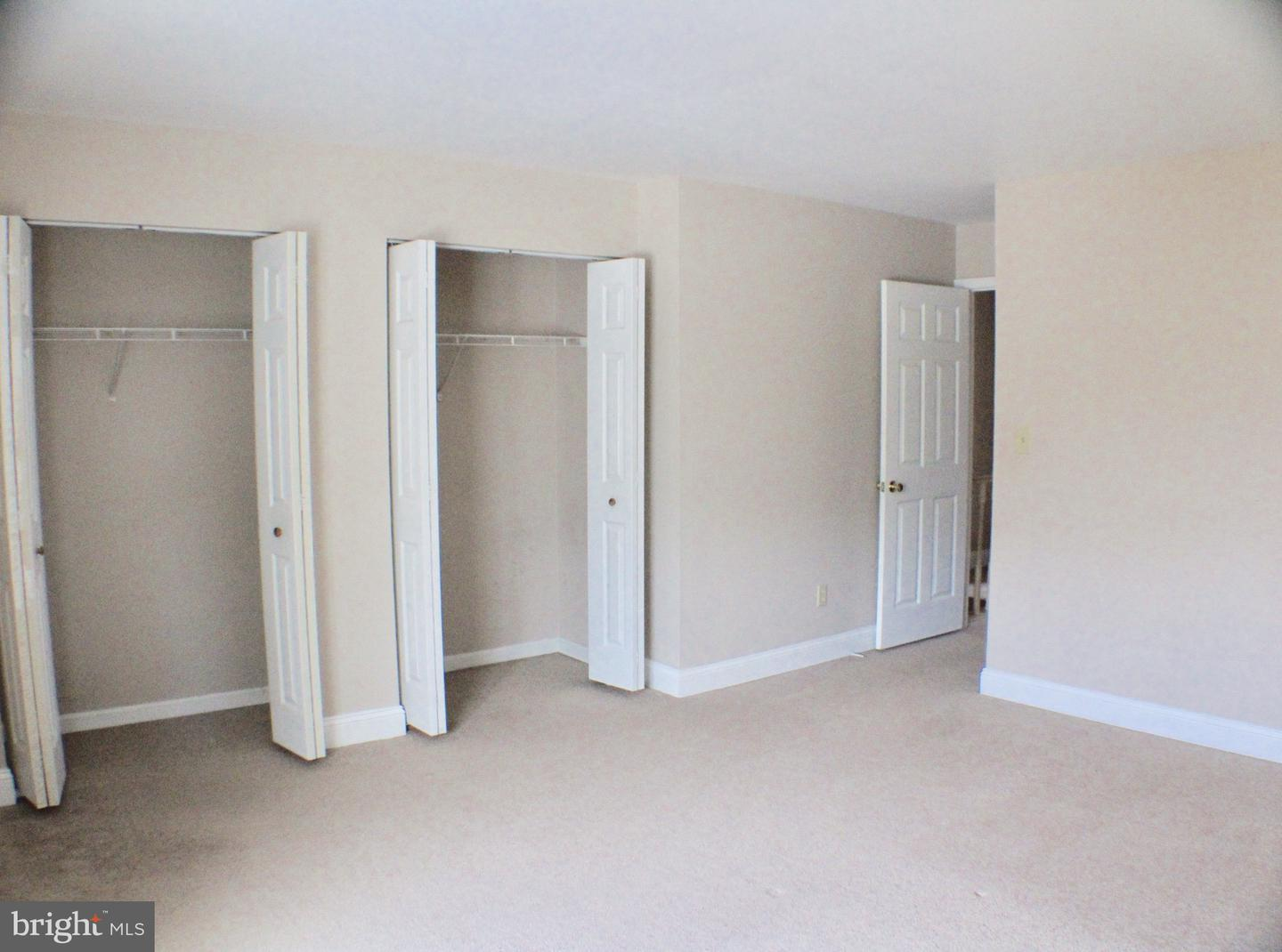 Additional photo for property listing at  Chester, Maryland 21619 United States