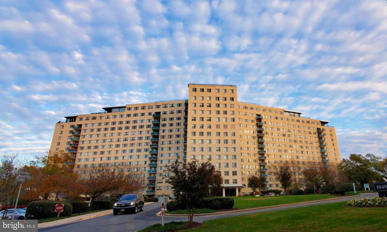 Property para Alugar às Rockville, Maryland 20852 Estados Unidos