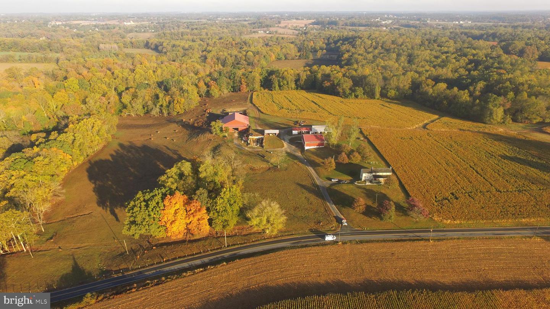 Single Family Homes için Satış at Elkton, Maryland 21921 Amerika Birleşik Devletleri
