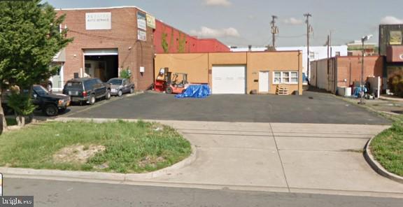 Single Family Homes vì Thuê tại Falls Church, Virginia 22041 Hoa Kỳ