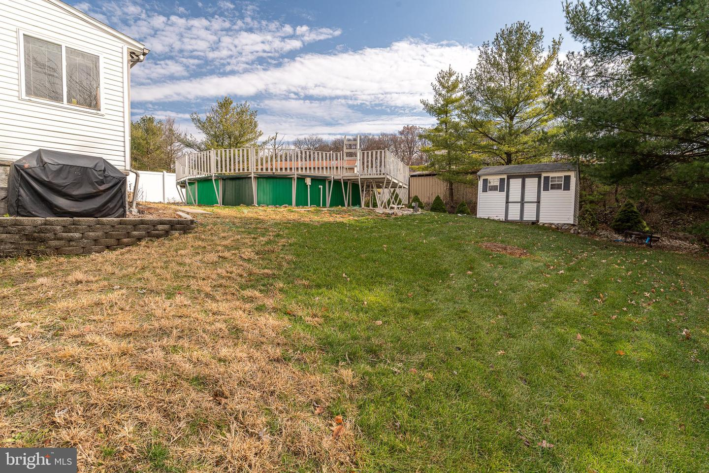 Additional photo for property listing at  Reinholds, Pennsylvanien 17569 Vereinigte Staaten