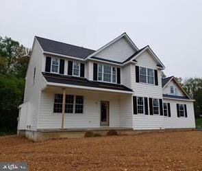 Single Family Homes للـ Sale في Orefield, Pennsylvania 18069 United States