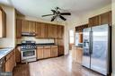 - 1348-1350 U ST SE, WASHINGTON