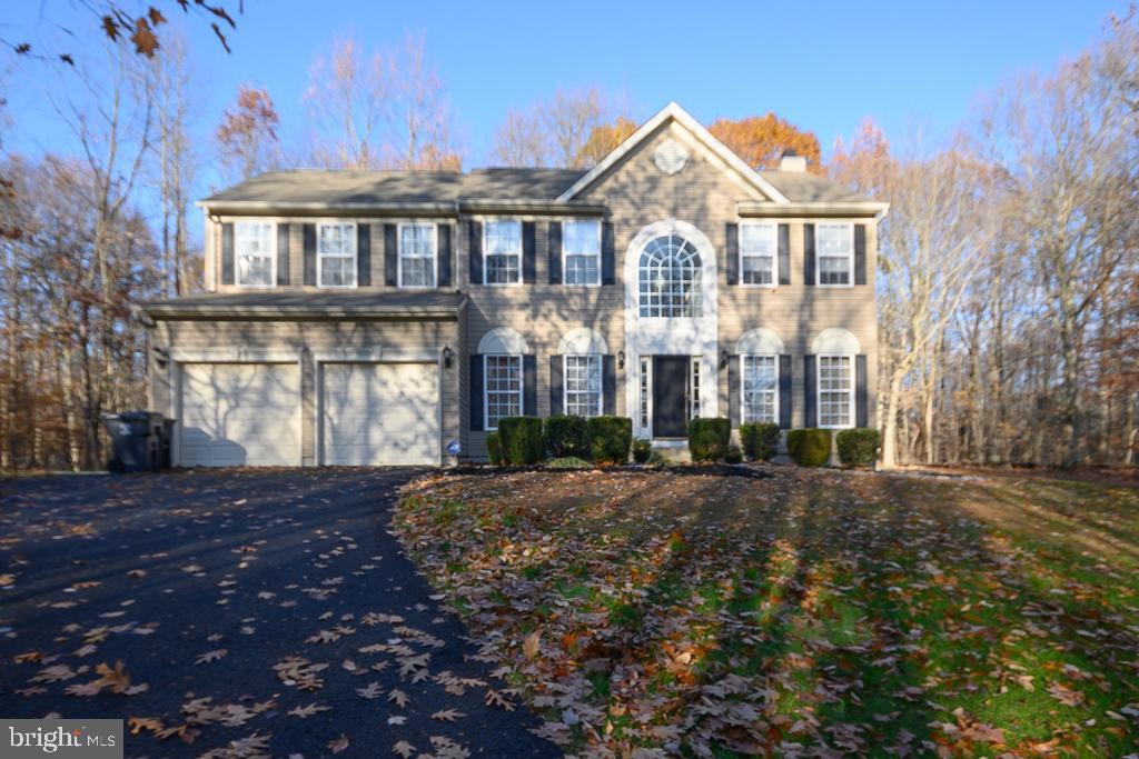 Single Family Homes für Verkauf beim Rising Sun, Maryland 21911 Vereinigte Staaten