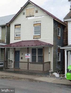 Single Family Homes für Verkauf beim Mount Union, Pennsylvanien 17066 Vereinigte Staaten