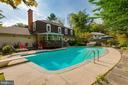 - 4301 NORBECK RD, ROCKVILLE