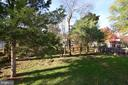 - 13703 HOLTON PL, CHANTILLY