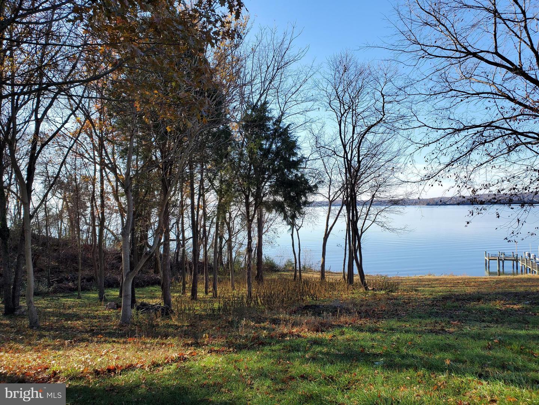 Land for Sale at Mechanicsville, Maryland 20659 United States