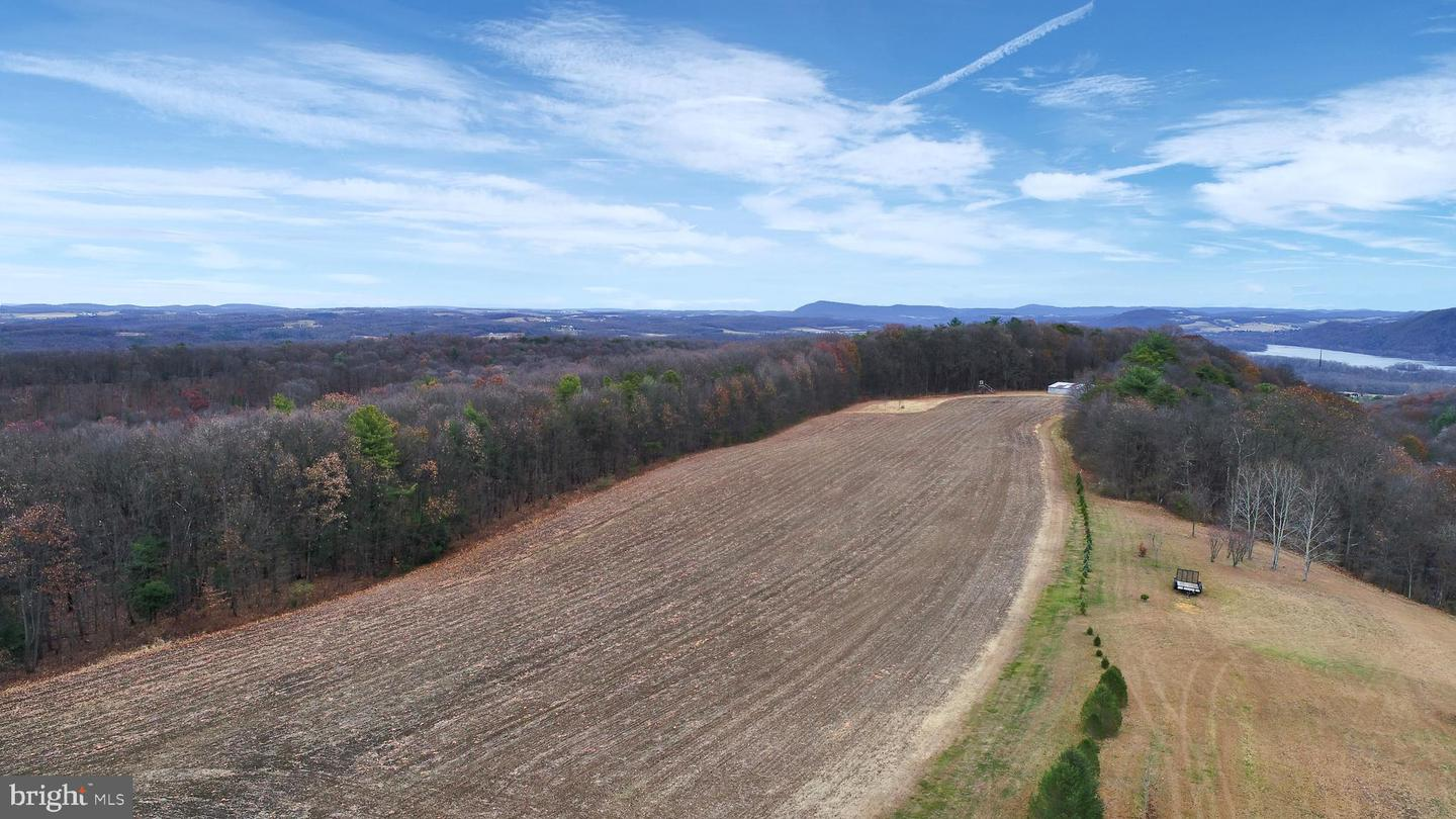 Land for Sale at Liverpool, Pennsylvania 17045 United States