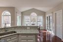 Lots of Natural Light - 13232 KAHNS RD, MANASSAS