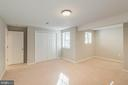 5th Bedroom - 13232 KAHNS RD, MANASSAS