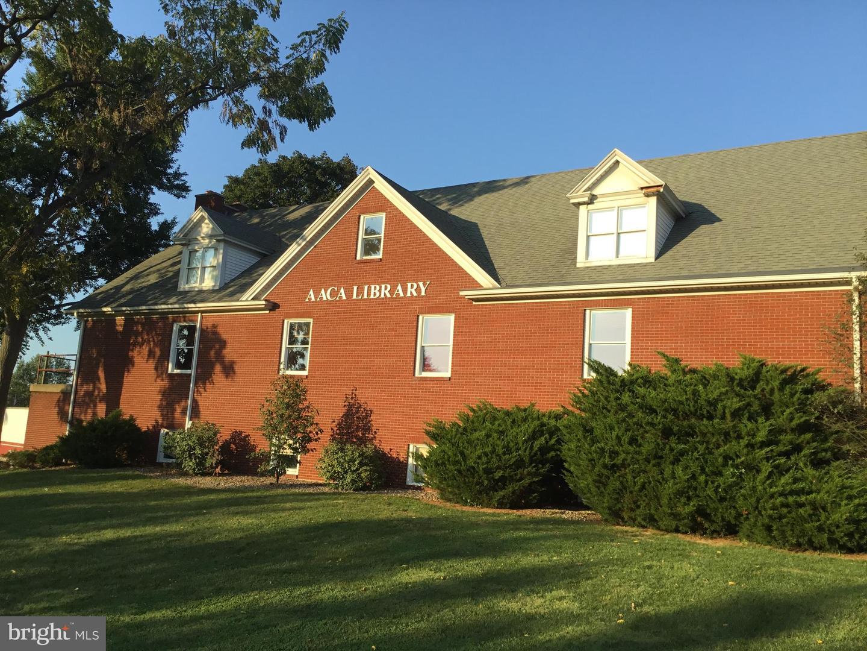 Single Family Homes per Affitto alle ore Hershey, Pensilvania 17033 Stati Uniti