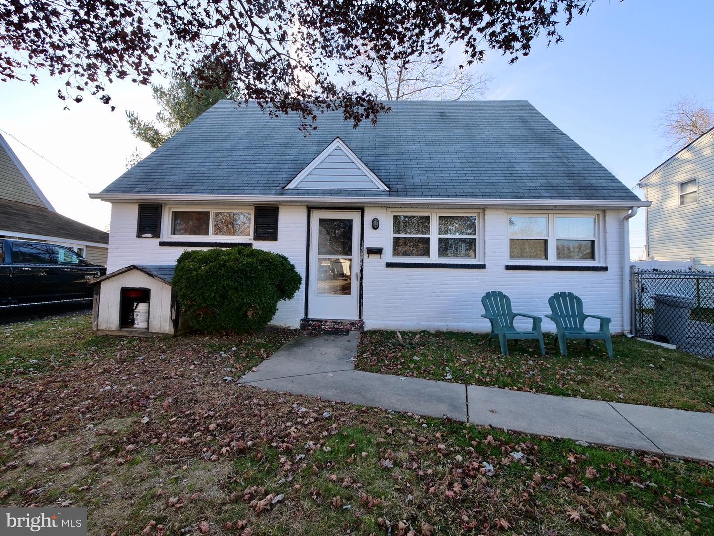 Single Family Homes für Verkauf beim Secane, Pennsylvanien 19018 Vereinigte Staaten