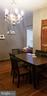 - 2829 11TH ST NW, WASHINGTON