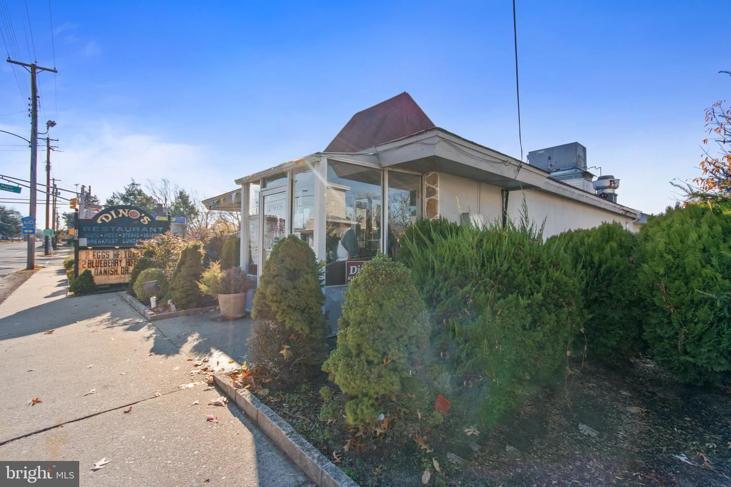 Additional photo for property listing at  Cedarville, New Jersey 08311 Vereinigte Staaten
